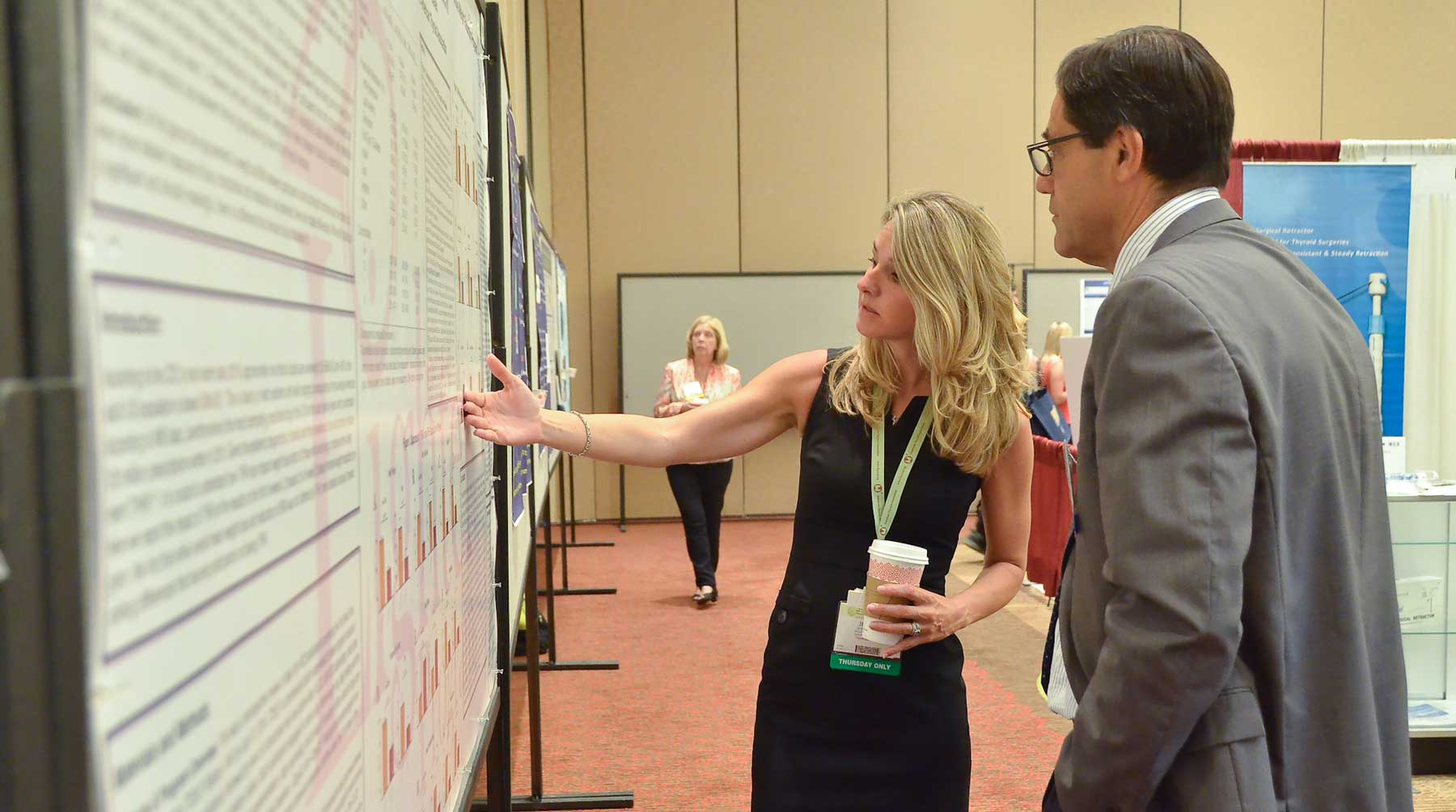 1800-ATA-poster-discussion-cropped
