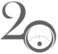 300-20logo-square-grey
