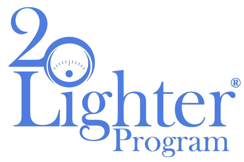 1k-20lighter-logo