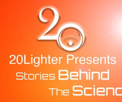 20L-widescreen-Podcast-Art