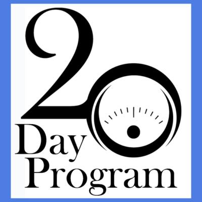 20Lighter 20Day Program