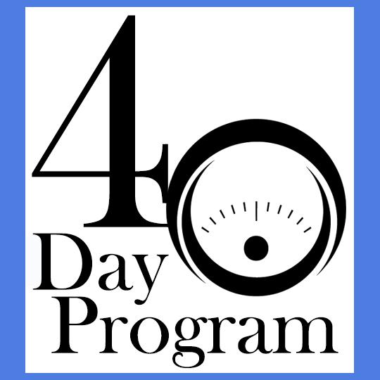 40dayB