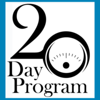 20dayBorder