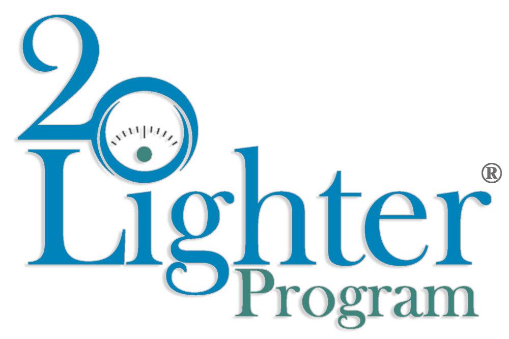 20Lighter.com