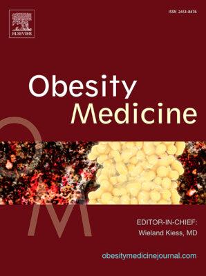 ObesityMedicine